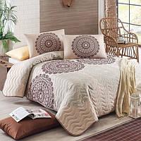 Для спальни, гостиной и гардеробной