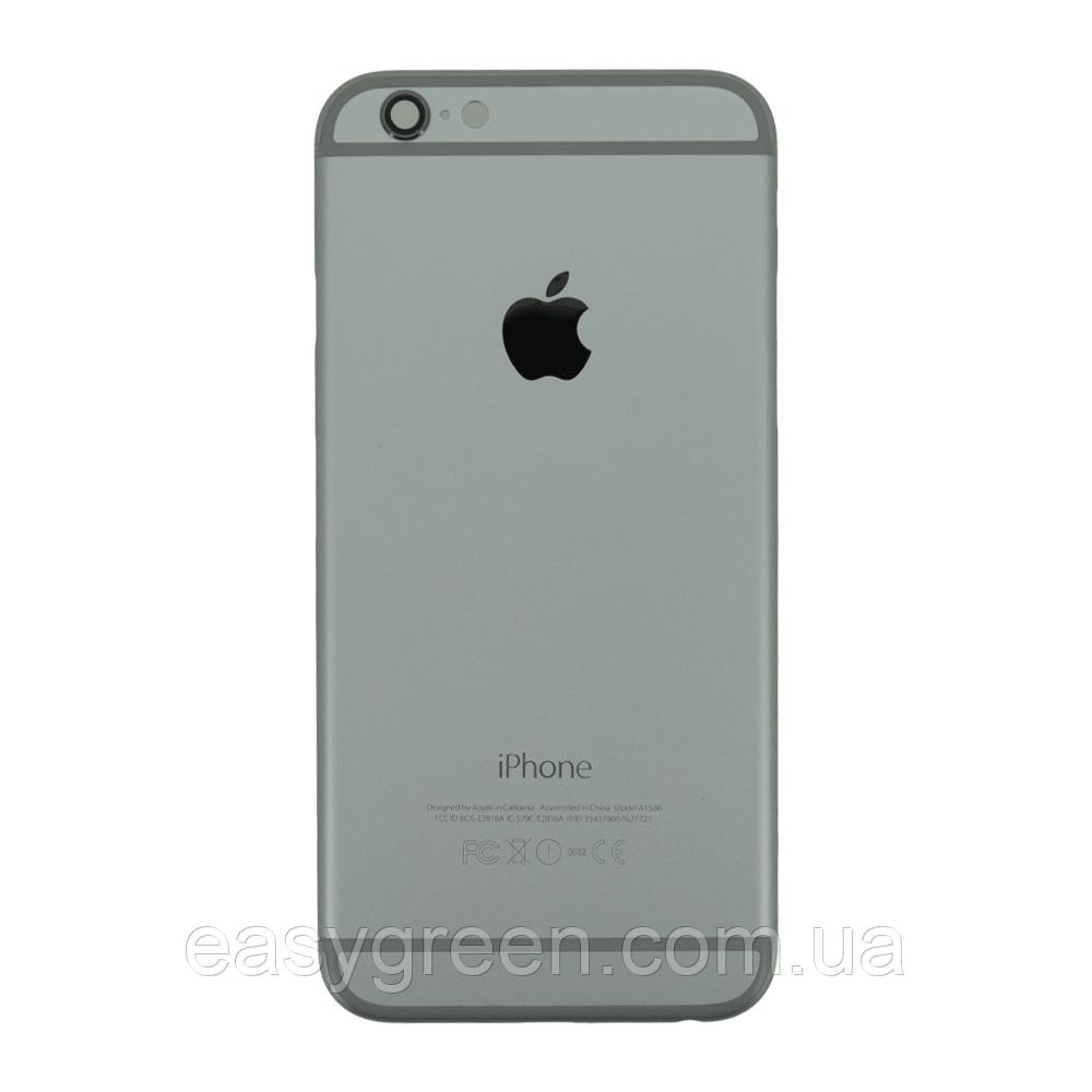 iphone 6 корпус киев