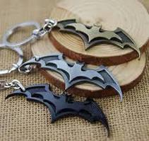 Брелки Бэтмен Batman