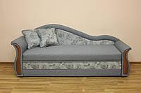 диван софа в украине сравнить цены купить потребительские товары