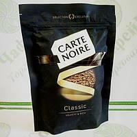 Кофе Carte Noire растворимый 70г