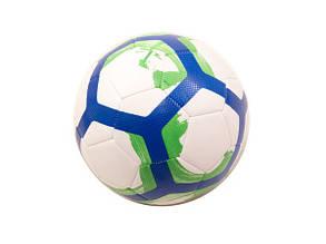 М'яч футбольний Tilly Eva
