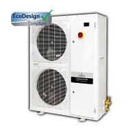 Компрессорно-конденсаторный агрегат Copeland EazyCool ZXME-050E-TFD