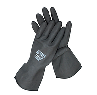 Перчатки КЩС тип 2