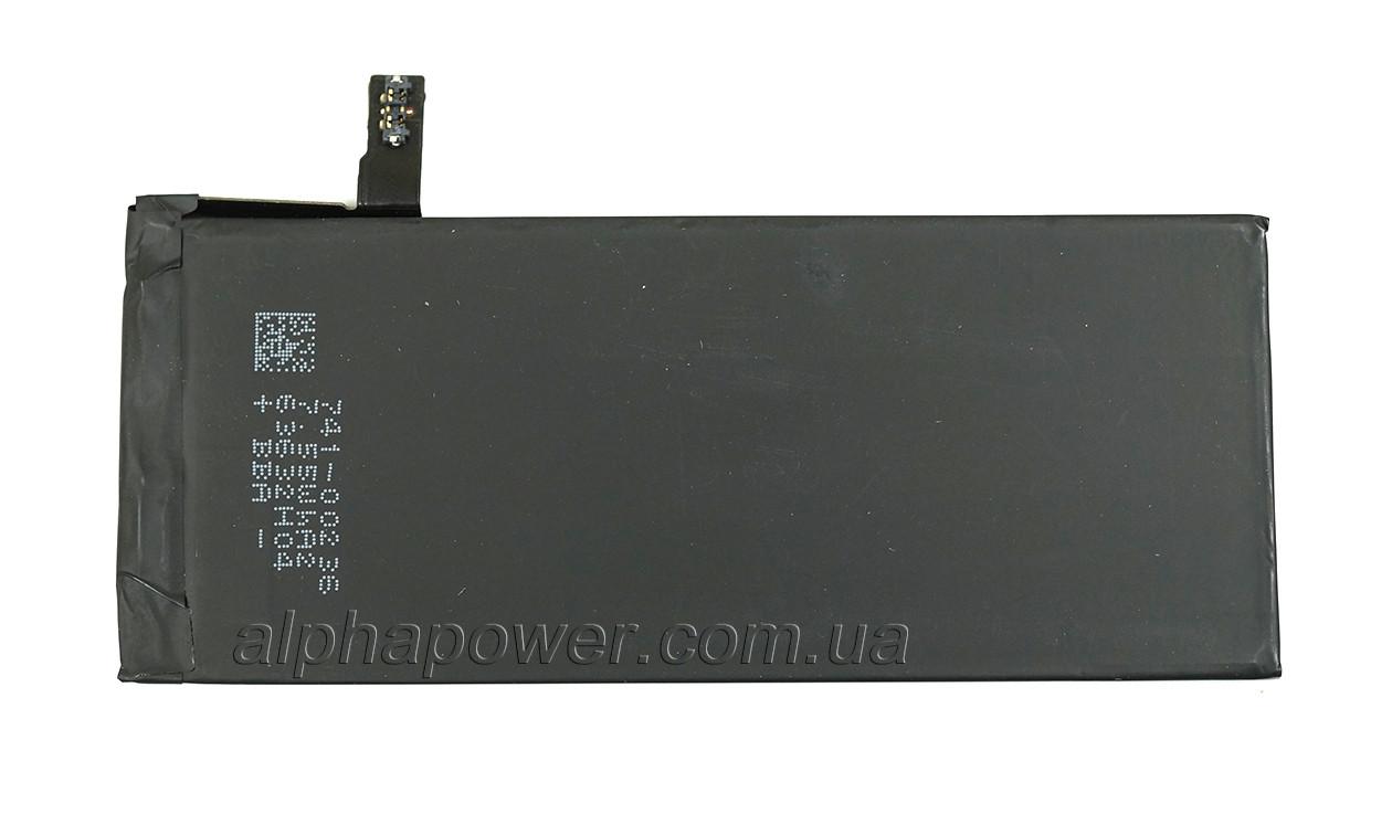 Аккумулятор для iPhone 6SS 2000mAh