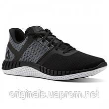 Беговые женские кроссовки Рибок PRINT RUN NEXT CN0427 - 2018