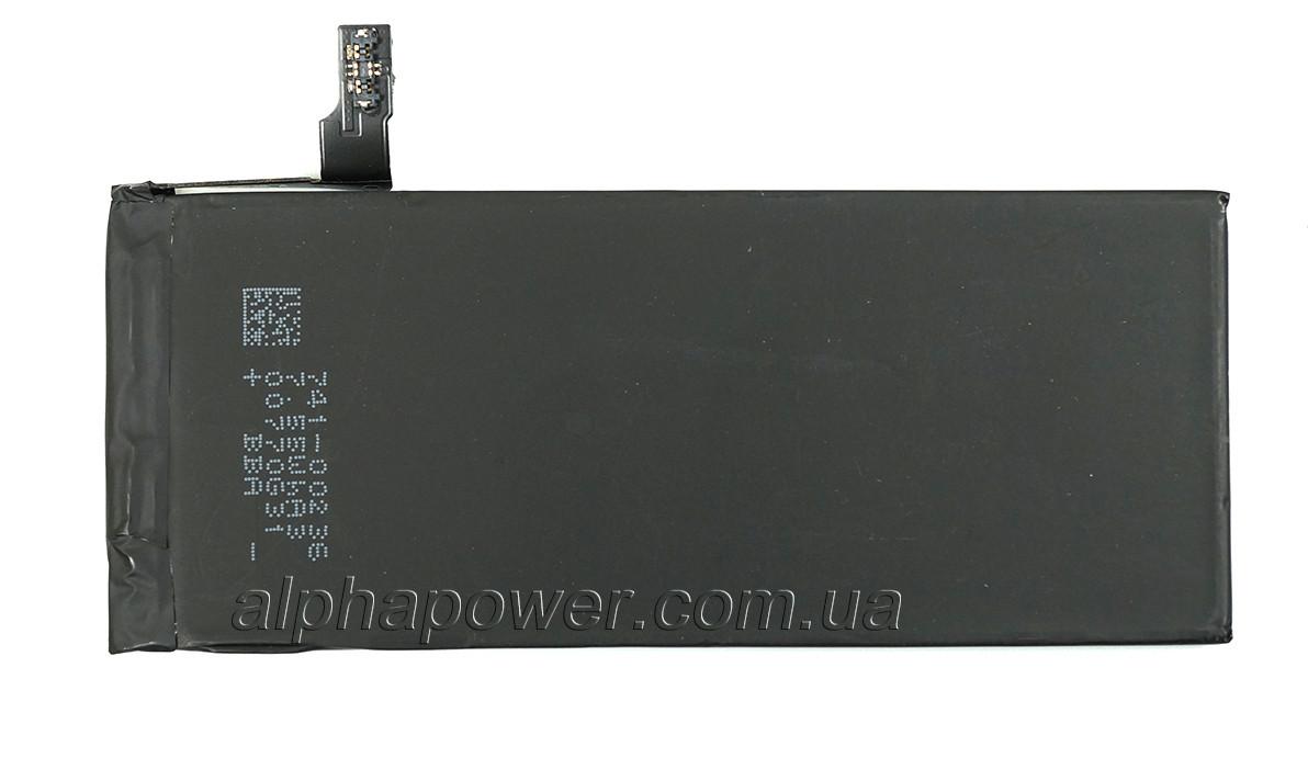 Аккумулятор совместим с iPhone 6/6G 2000mAh