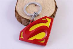 Брелок Супермен Superman