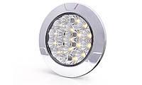 Фонарь внутреннего освещения LED