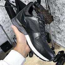 Louis Vuitton Run Away Black, фото 3