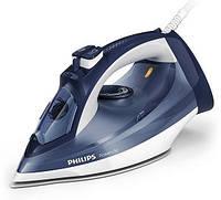 Паровой утюг Philips PowerLife GC2994 20 паровой утюг 2400 Вт