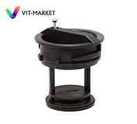 Фильтр насоса для стиральной машины Candy код 91940540