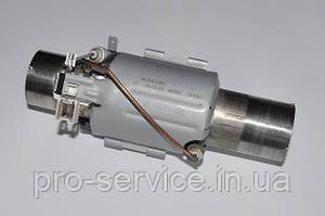ТЭН 2040W C00057684 для посудомоечных машин Ariston, Indesit