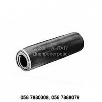 Штифт цилиндрический пружинный спиральный DIN 7343, DIN 7344, ISO 8750, ISO 8748