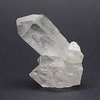 Горный Хрусталь друза натуральный камень