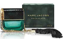 Женская парфюмированная вода Marc Jacobs Decadence 50ml