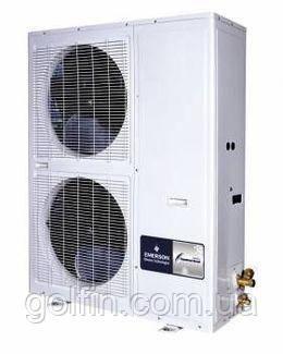 Компрессорно-конденсаторный агрегат Copeland EazyCool ZXME-075E-TFD