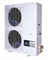 Компрессорно-конденсаторный агрегат Copeland EazyCool ZXME-075E-TFD, фото 1