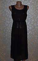 Плаття, сукня! стан +! прозоре. підійде як парео