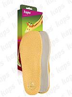 Ортопедические стельки для детей KAPS Anatomix Kids