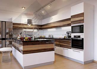 Кухня SLIMS