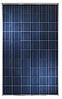 Кристаллические фотомодули AB260-60P