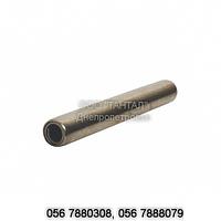 Штифт цилиндрический пружинный спиральный нержавеющий DIN 7343, DIN 7344, ISO 8750, ISO 8748
