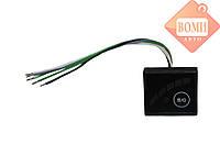 Переключатель Stag LED-300 (W1Y-0197-)