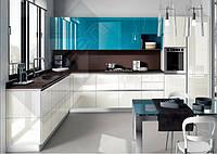 Кухня TRIO