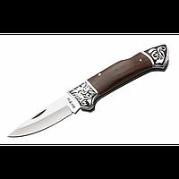 """Нож складной Grand Way 0065-""""GW"""""""