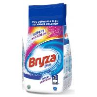 Стиральный порошок для цветного белья Bryza Expert Mix Color 6.375 кг (Польша)