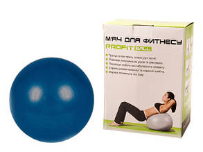 Мяч для фитнеса Profitball