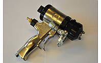 Пистолеты-распылители ППУGRACOFusion, фото 1