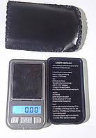 Весы ювелирные mini, фото 1