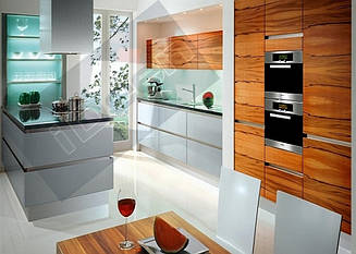 Кухня OLLA