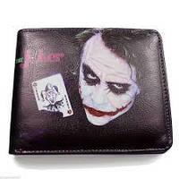 Кошелек Джокер Joker
