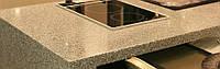Акриловий камінь Tristone. Стільниці з каменю. Корея, фото 1
