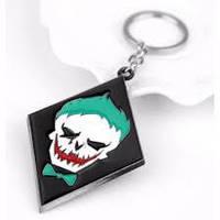 Брелки Джокер Joker