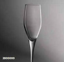 Бокал для шампанского фужер 215 мл Cook&Co, продаются от 6 штук