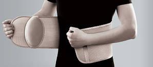 Бандажи грыжевые и при опущении внутренних органов