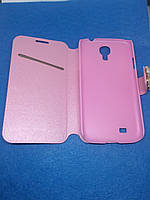 Samsung Galaxy S4 i9500 чехол JILIS книга в ассортименте, фото 1