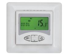 Програмований терморегулятор Termo-Line ТЗ 43 для теплої підлоги