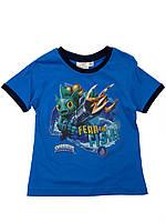 Детская футболка для мальчика Дисней