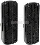 Бездротові фотоелементи безпеки для воріт і шлагбаум CAME DBC01, фото 3