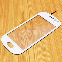 Samsung Galaxy Ace 2  i8160 Сенсорный экран  белый rev 3
