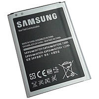 Samsung i9190 Аккумуляторная батарея