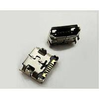 Samsung C3222 Коннектор зарядки