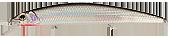 Strike Pro Montero 110SP A010