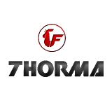 Печи-камины Thorma