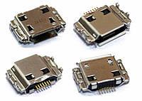 Samsung S5830 Коннектор зарядки